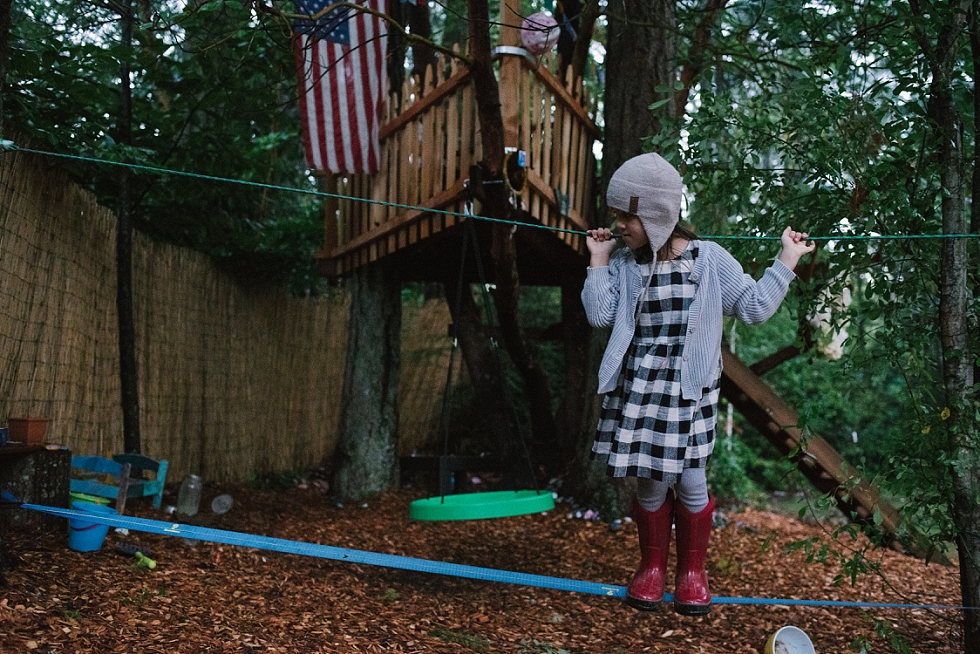 Mae Burke Fall Seattle Family Session Little House in the Big Woods-8.JPG