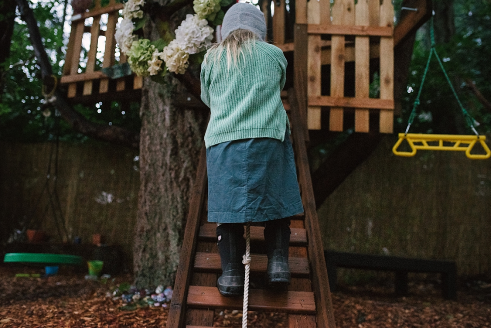 Mae Burke Fall Seattle Family Session Little House in the Big Woods-11.JPG