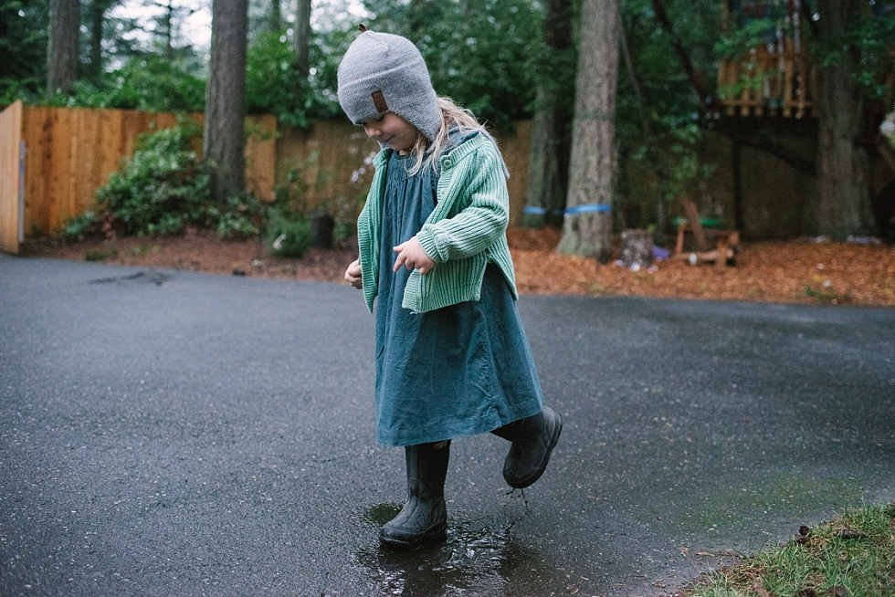 Mae Burke Fall Seattle Family Session Little House in the Big Woods-10.JPG