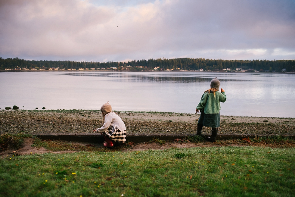 Mae Burke Fall Seattle Family Session Little House in the Big Woods-19.JPG