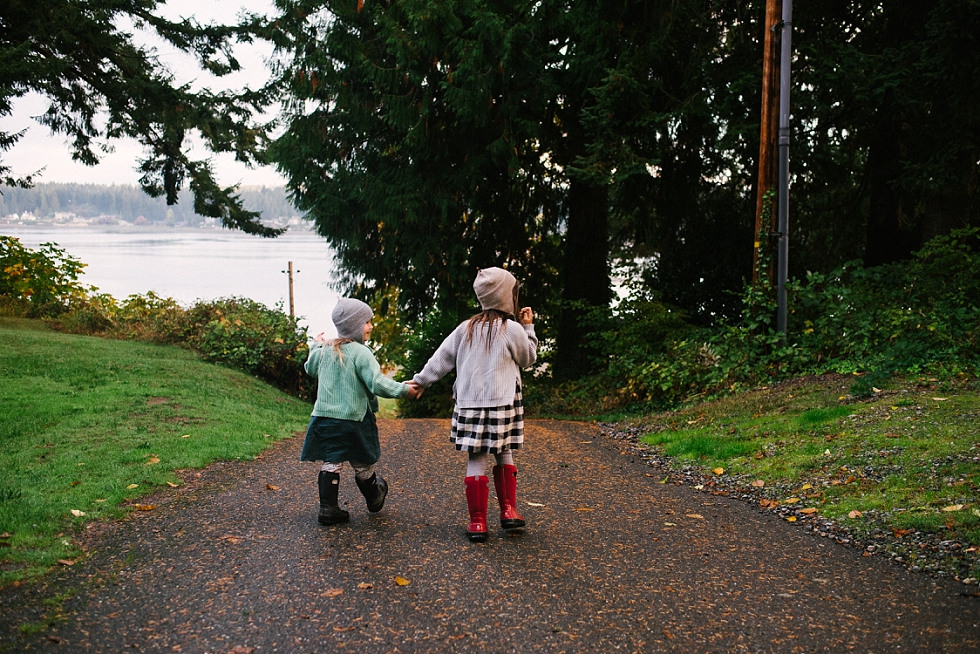 Mae Burke Fall Seattle Family Session Little House in the Big Woods-18.JPG