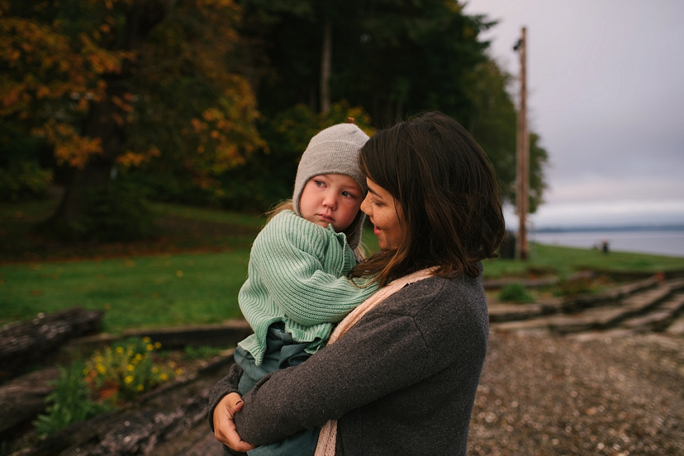 Mae Burke Fall Seattle Family Session Little House in the Big Woods-23.JPG