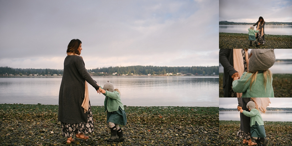 Mae Burke Fall Seattle Family Session Little House in the Big Woods-33.JPG