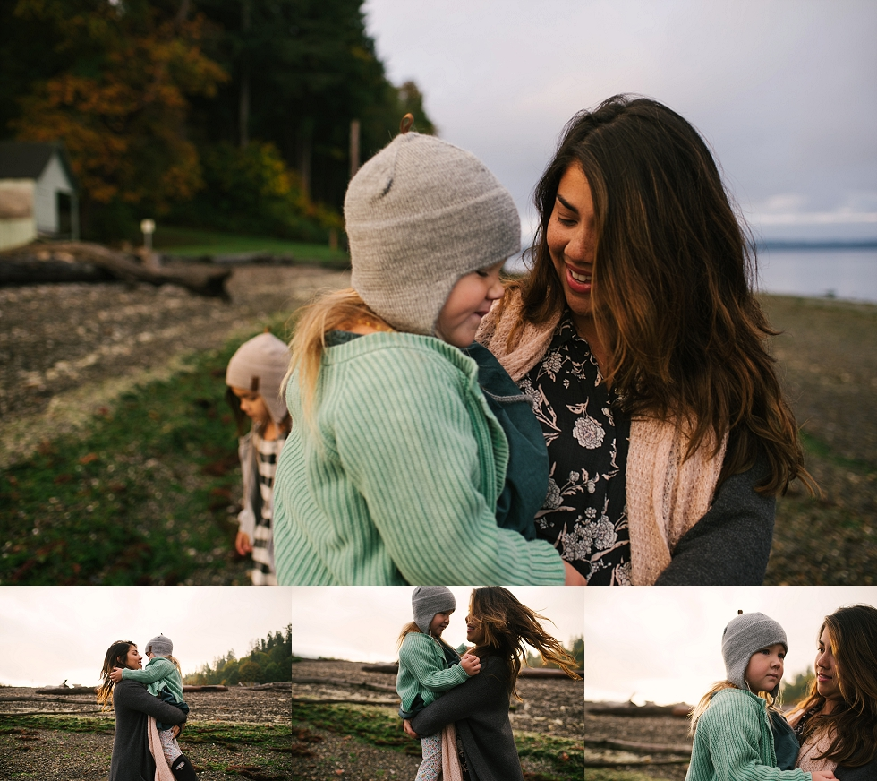 Mae Burke Fall Seattle Family Session Little House in the Big Woods-41.JPG