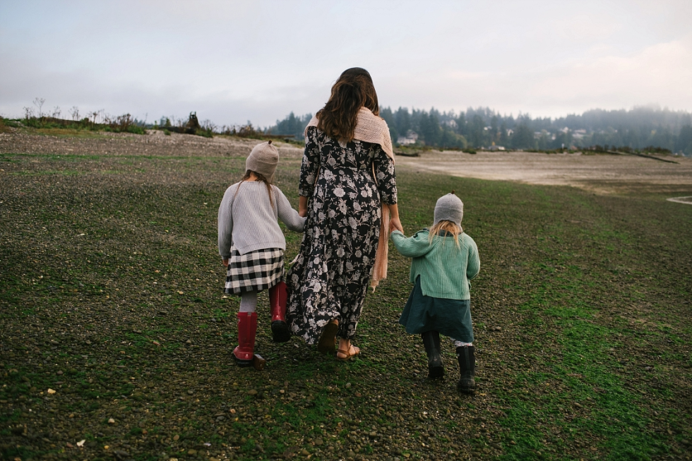 Mae Burke Fall Seattle Family Session Little House in the Big Woods-50.JPG
