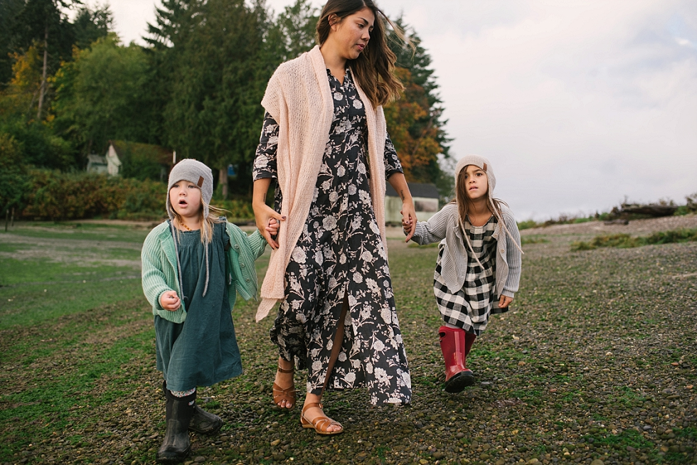 Mae Burke Fall Seattle Family Session Little House in the Big Woods-51.JPG
