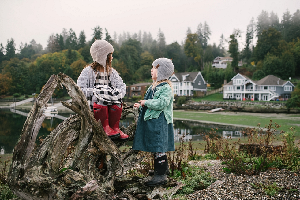 Mae Burke Fall Seattle Family Session Little House in the Big Woods-59.JPG