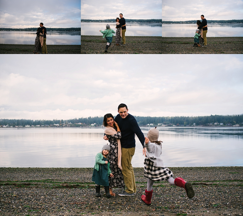 Mae Burke Fall Seattle Family Session Little House in the Big Woods-62.JPG