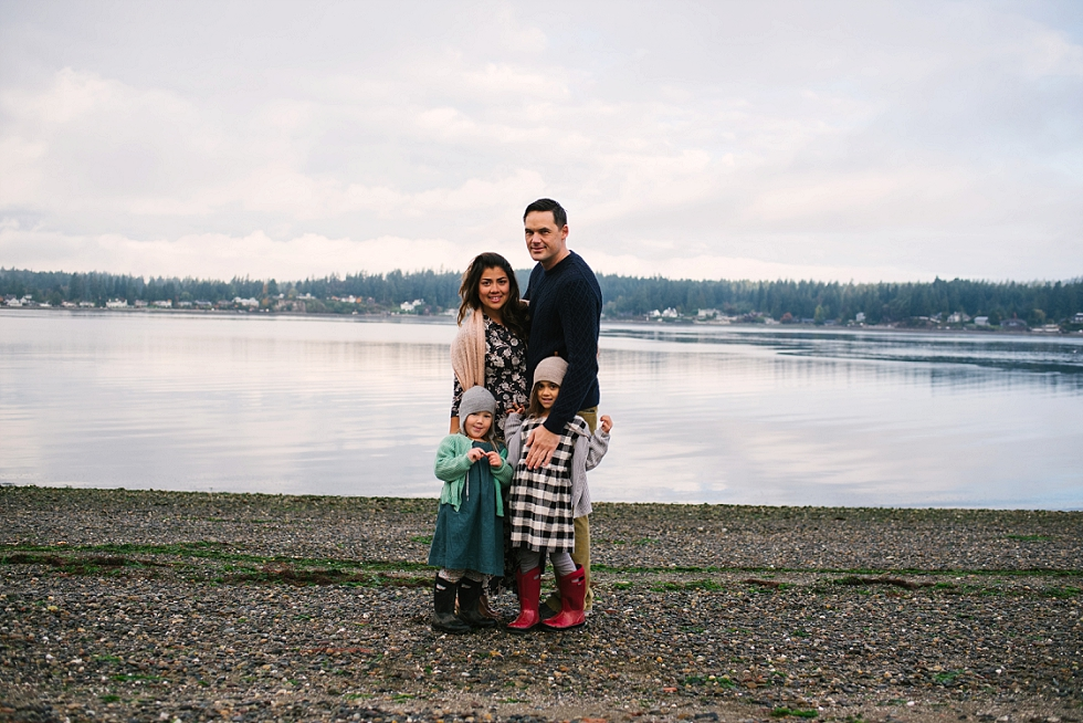 Mae Burke Fall Seattle Family Session Little House in the Big Woods-66.JPG