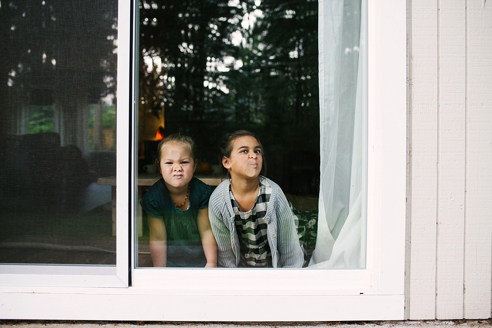 Mae Burke Fall Seattle Family Session Little House in the Big Woods-80.JPG