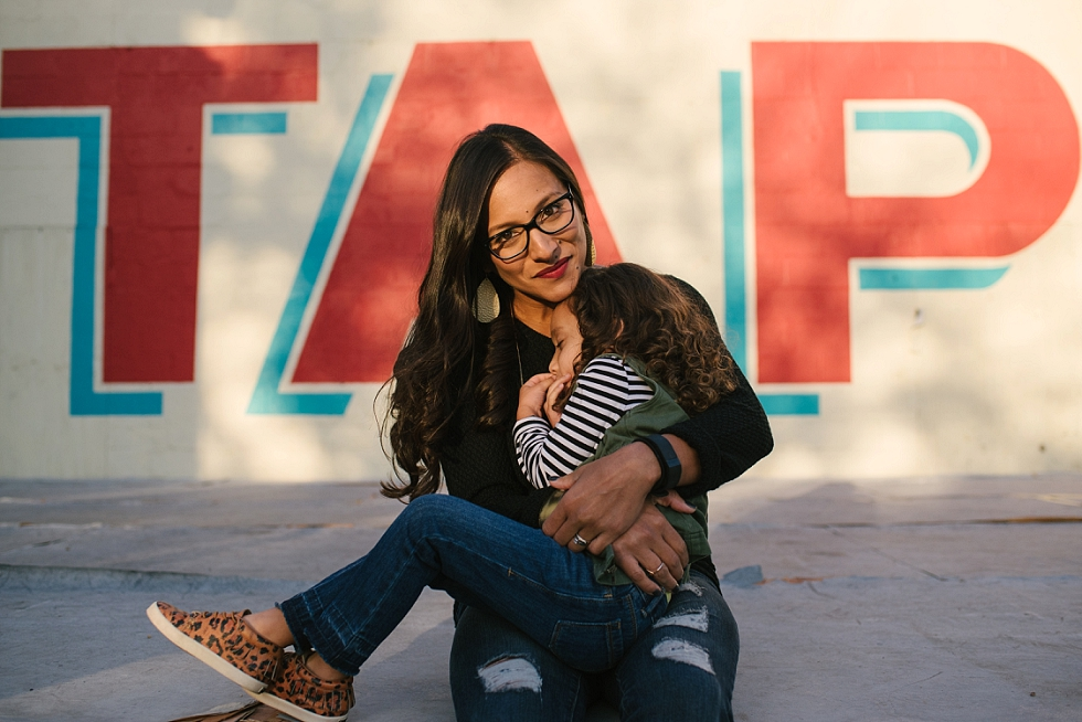 Mae Burke Fort Worth Fall Family Session - Trump-19_WEB.jpg