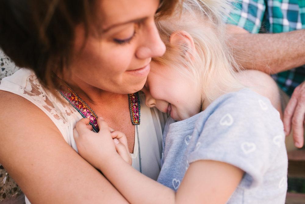 Mae Burke Photography Family Enjoying Downtown Corpus Christi-2.JPG
