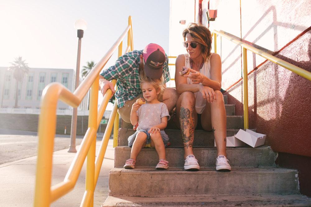 Mae Burke Photography Family Enjoying Downtown Corpus Christi-7.JPG