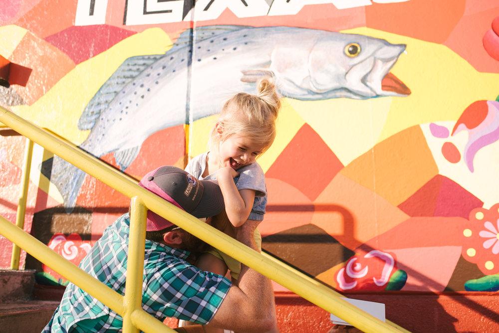 Mae Burke Photography Family Enjoying Downtown Corpus Christi-10.JPG