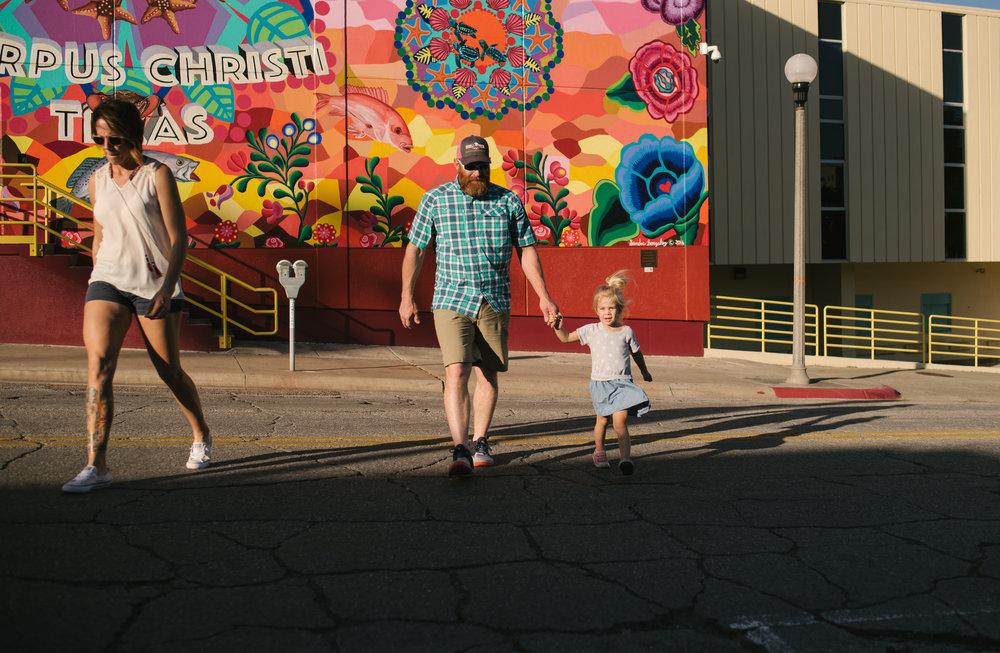 Mae Burke Photography Family Enjoying Downtown Corpus Christi-13.JPG