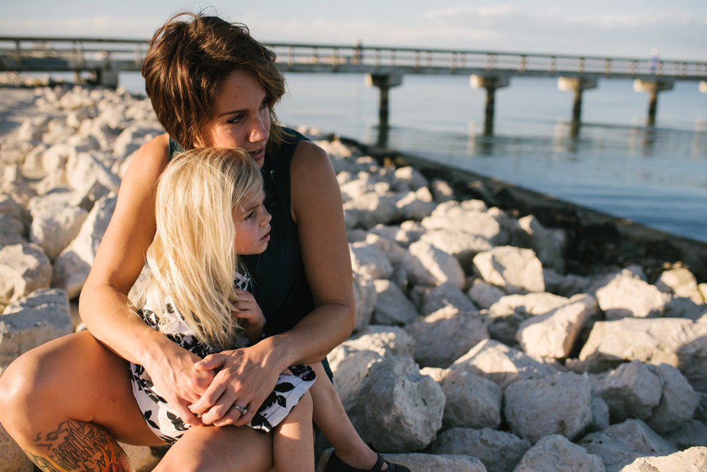 Mae Burke Photography Family Enjoying Downtown Corpus Christi-15.JPG