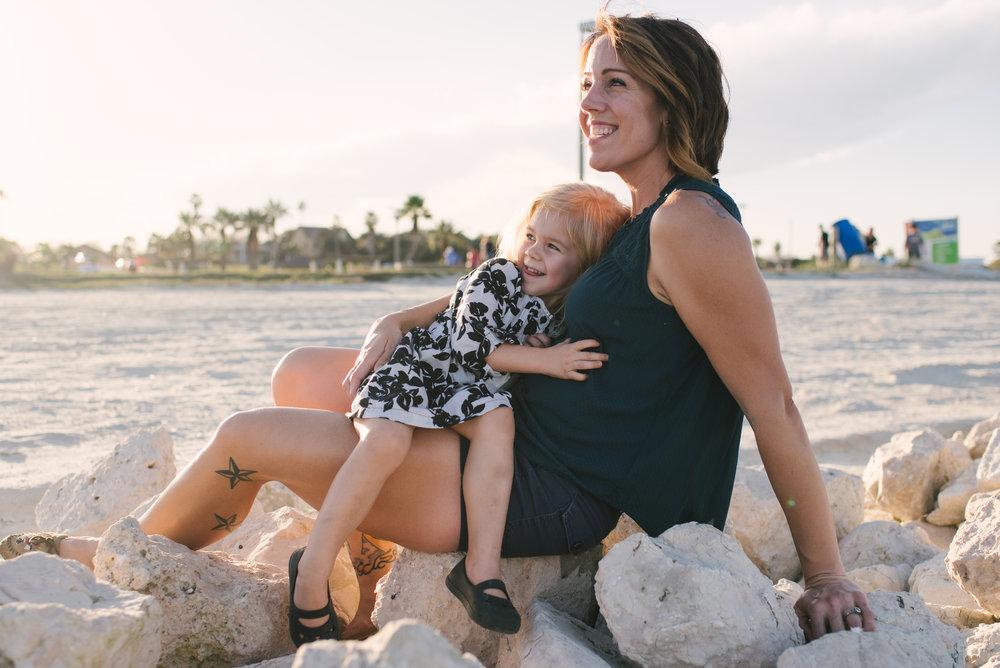 Mae Burke Photography Family Enjoying Downtown Corpus Christi-18.JPG