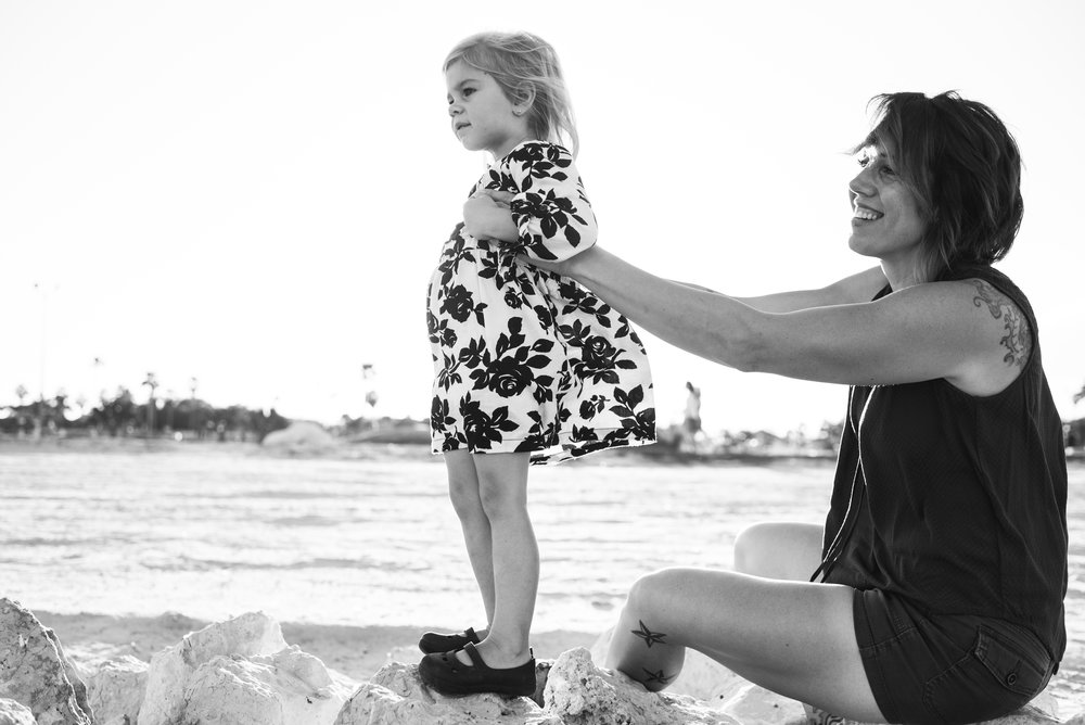 Mae Burke Photography Family Enjoying Downtown Corpus Christi-19.JPG
