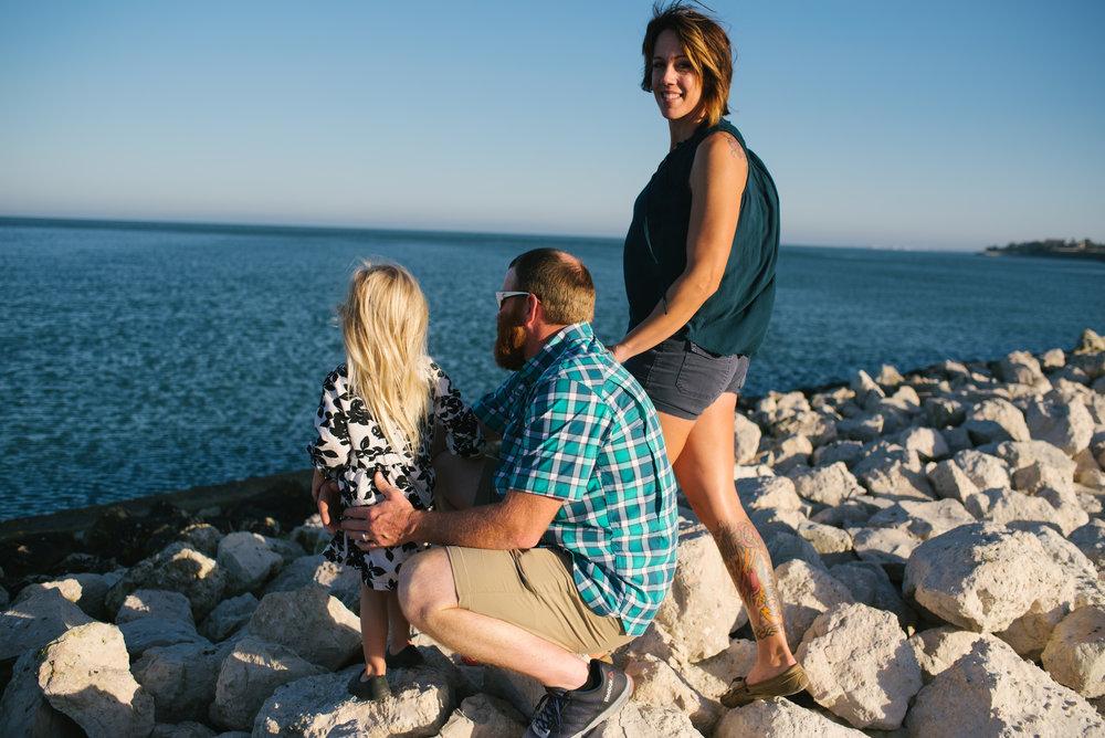 Mae Burke Photography Family Enjoying Downtown Corpus Christi-21.JPG
