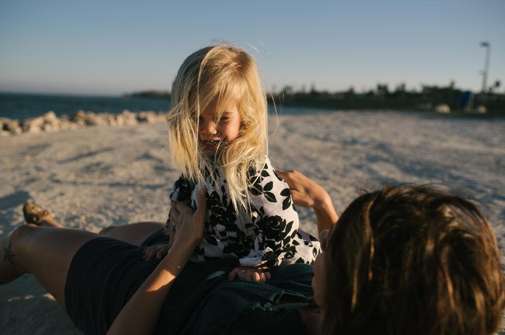 Mae Burke Photography Family Enjoying Downtown Corpus Christi-28.JPG