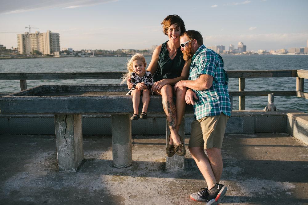 Mae Burke Photography Family Enjoying Downtown Corpus Christi-31.JPG