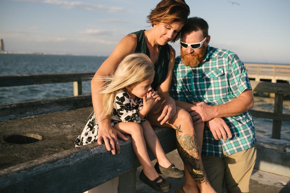 Mae Burke Photography Family Enjoying Downtown Corpus Christi-32.JPG