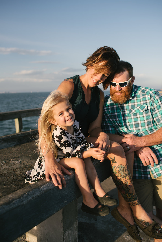 Mae Burke Photography Family Enjoying Downtown Corpus Christi-33.JPG
