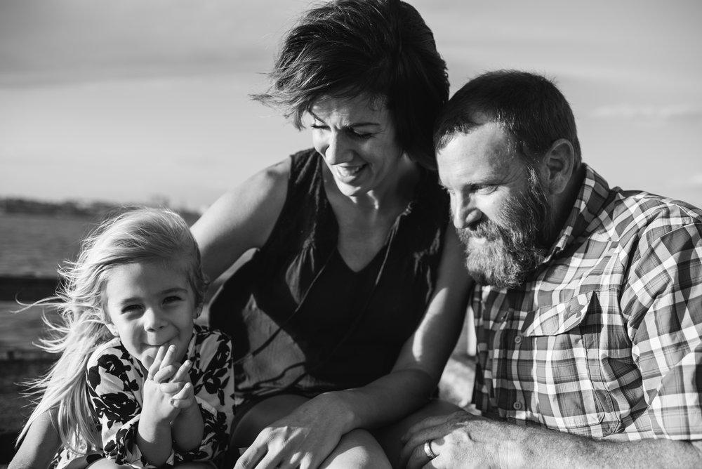 Mae Burke Photography Family Enjoying Downtown Corpus Christi-34.JPG