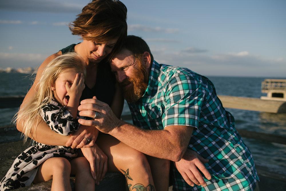 Mae Burke Photography Family Enjoying Downtown Corpus Christi-36.JPG