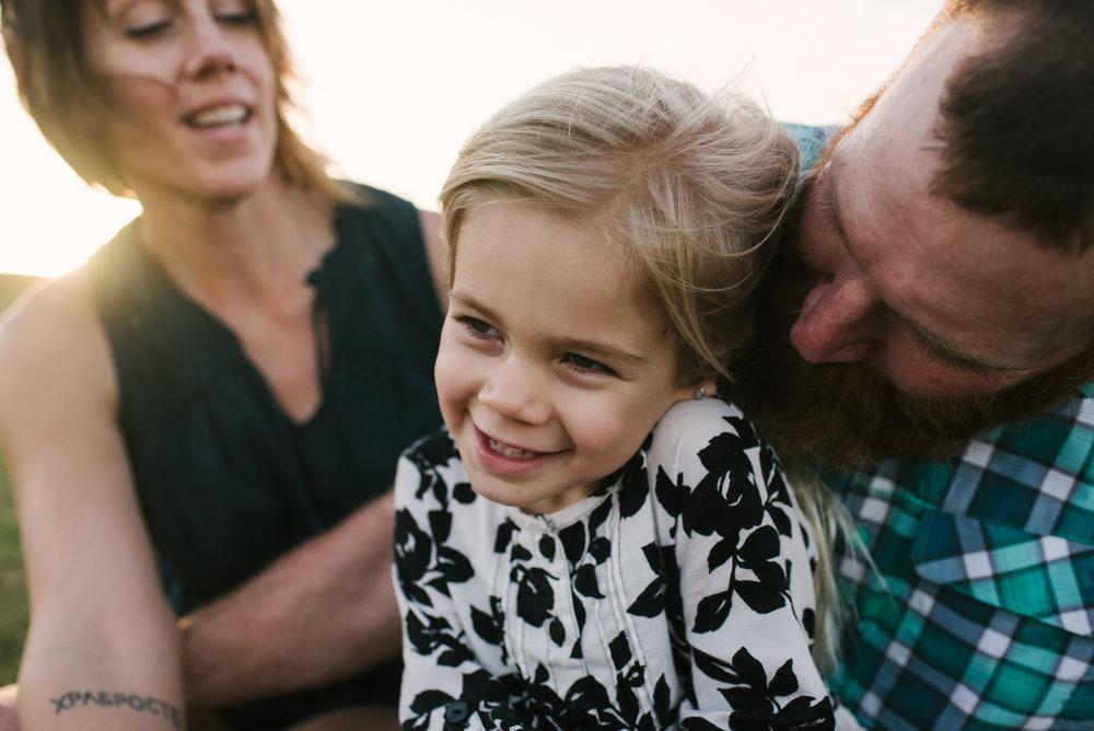 Mae Burke Photography Family Enjoying Downtown Corpus Christi-46.JPG