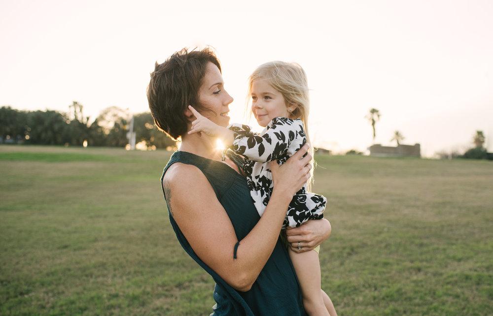 Mae Burke Photography Family Enjoying Downtown Corpus Christi-47.JPG