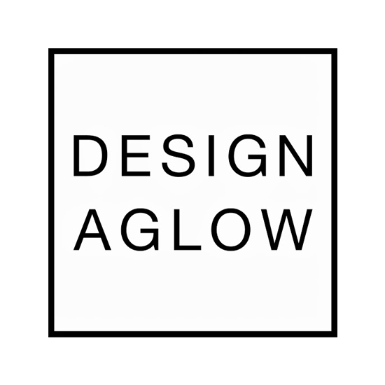 ProDPI-Design-Aglow-1.jpg