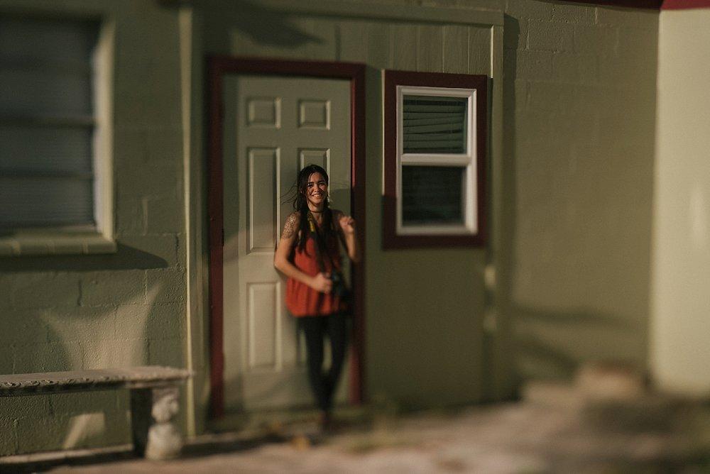Mae Burke Rockport Texas Clickin Walk-6.JPG