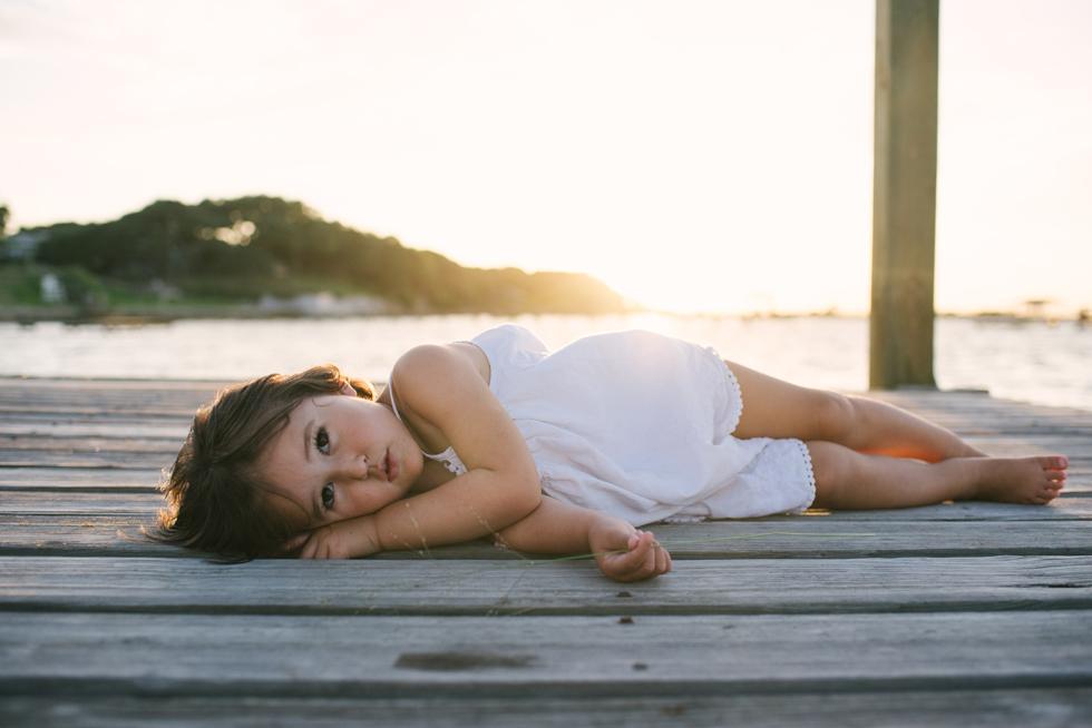 Mae Burke Motherhood Photographer Everyday Moments of Daughter-1-blog.jpg