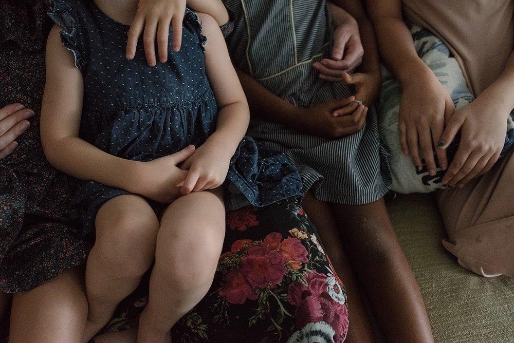 Kovak Family Maternity Session in San Antonio by Mae Burke-20.JPG
