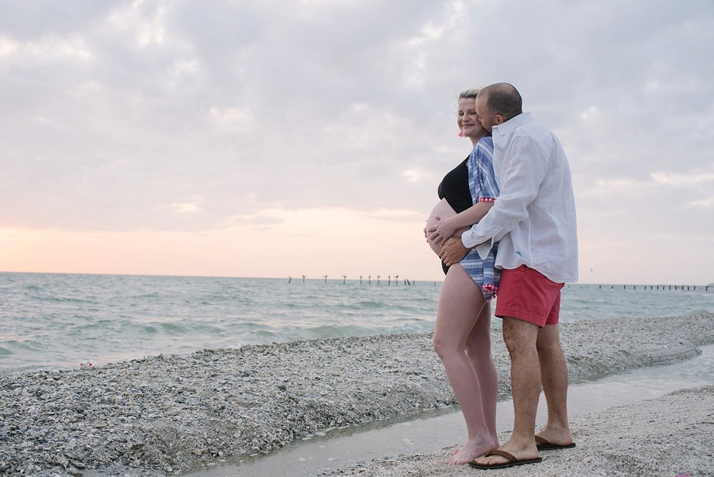 Bechtol Maternity Session  by Rockport Family Photographer Mae Burke-25.JPG
