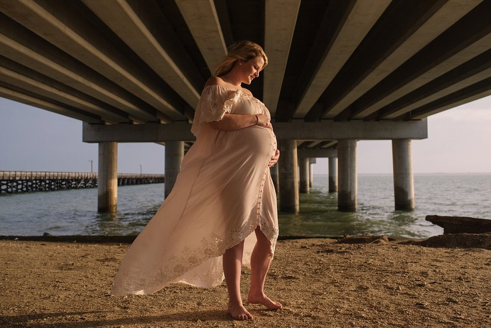 Bechtol Maternity Session  by Rockport Family Photographer Mae Burke-48.JPG