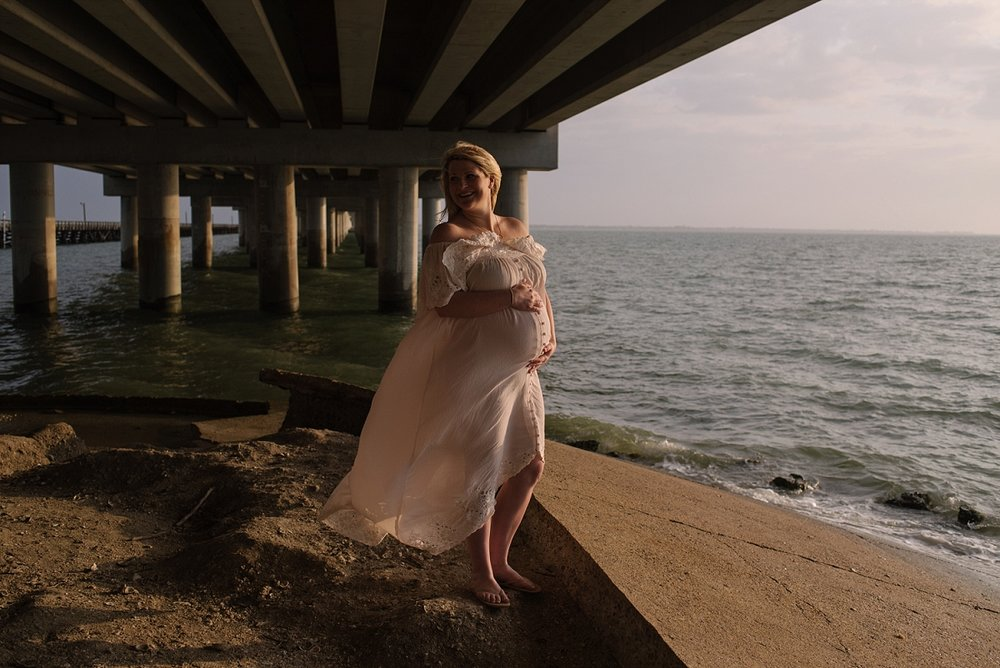 Bechtol Maternity Session  by Rockport Family Photographer Mae Burke-50.JPG