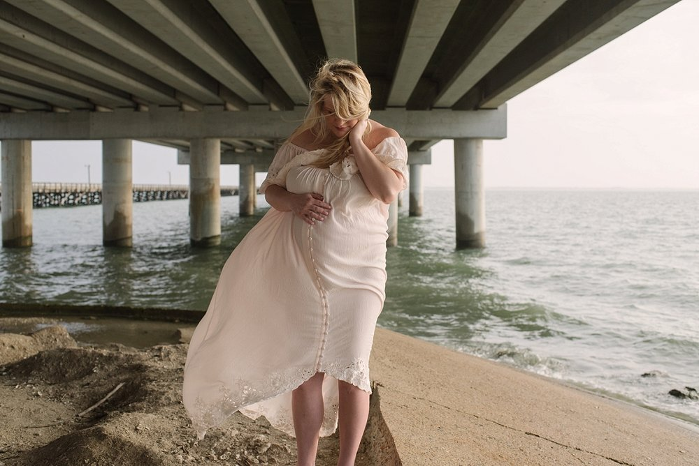 Bechtol Maternity Session  by Rockport Family Photographer Mae Burke-52.JPG