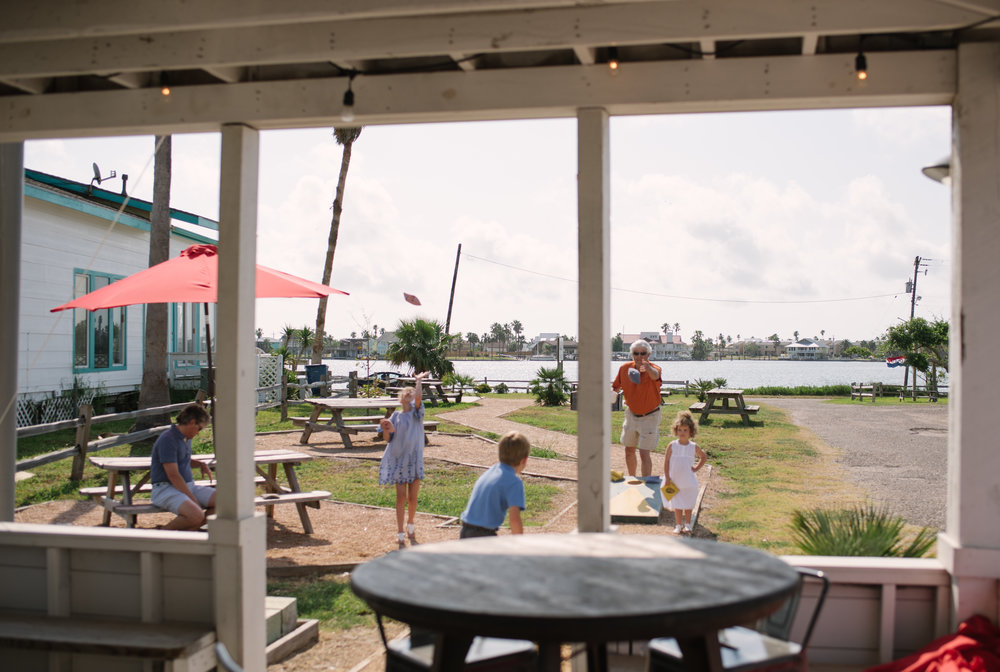 Mothers Day Brunch at Glow by Rockport Family Photographer Mae Burke-3.JPG