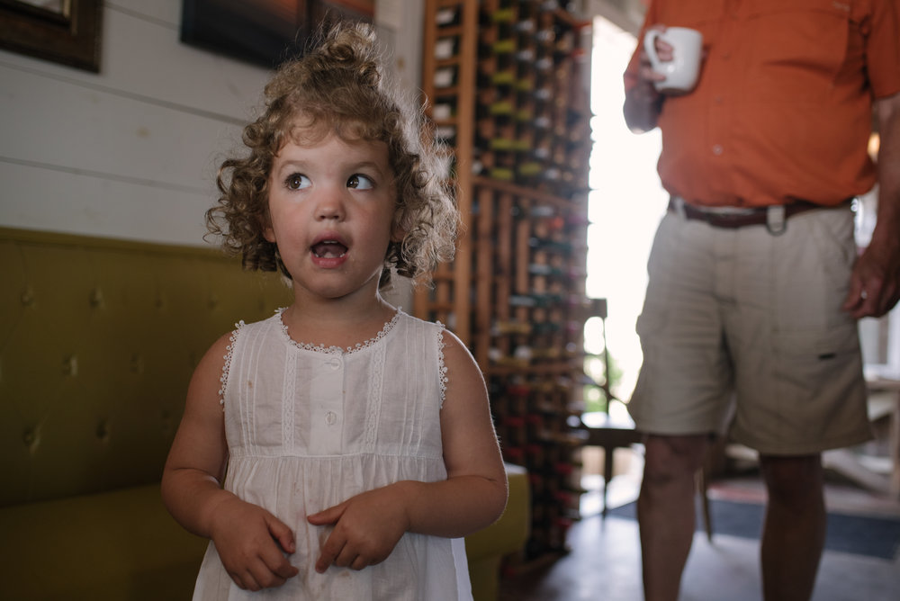 Mothers Day Brunch at Glow by Rockport Family Photographer Mae Burke-9.JPG