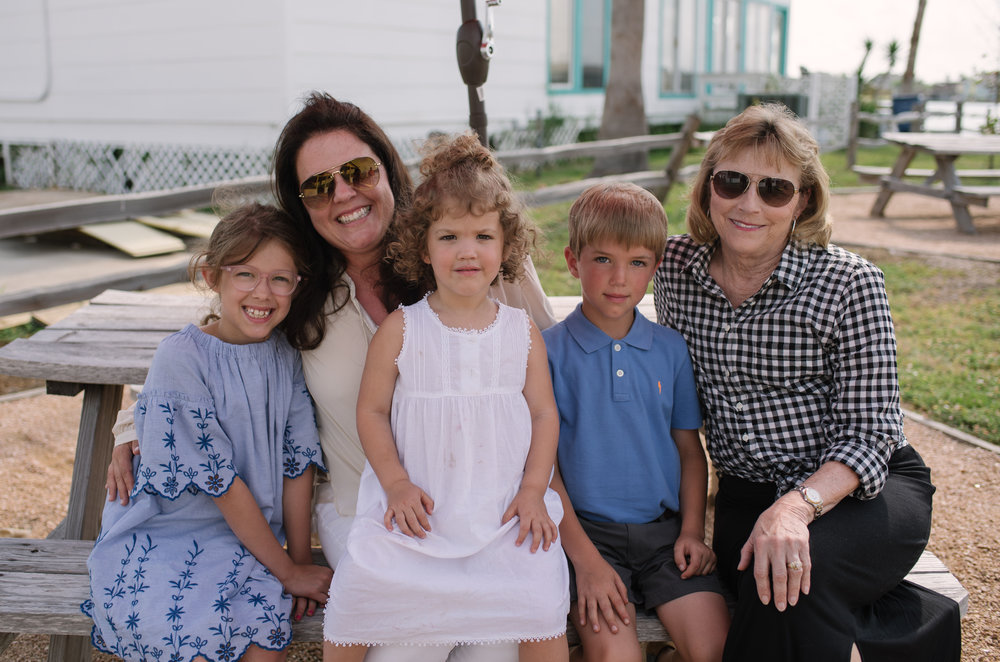 Mothers Day Brunch at Glow by Rockport Family Photographer Mae Burke-15.JPG