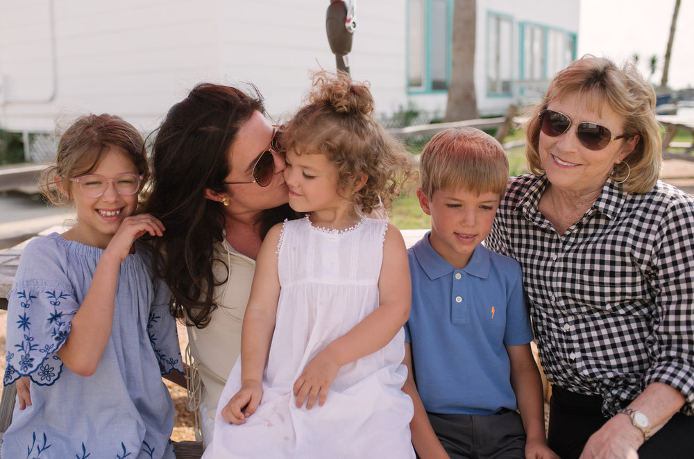 Mothers Day Brunch at Glow by Rockport Family Photographer Mae Burke-16.JPG