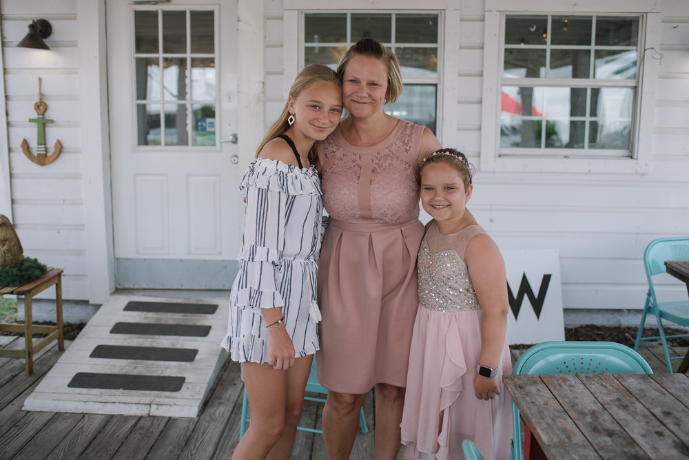 Mothers Day Brunch at Glow by Rockport Family Photographer Mae Burke-17.JPG
