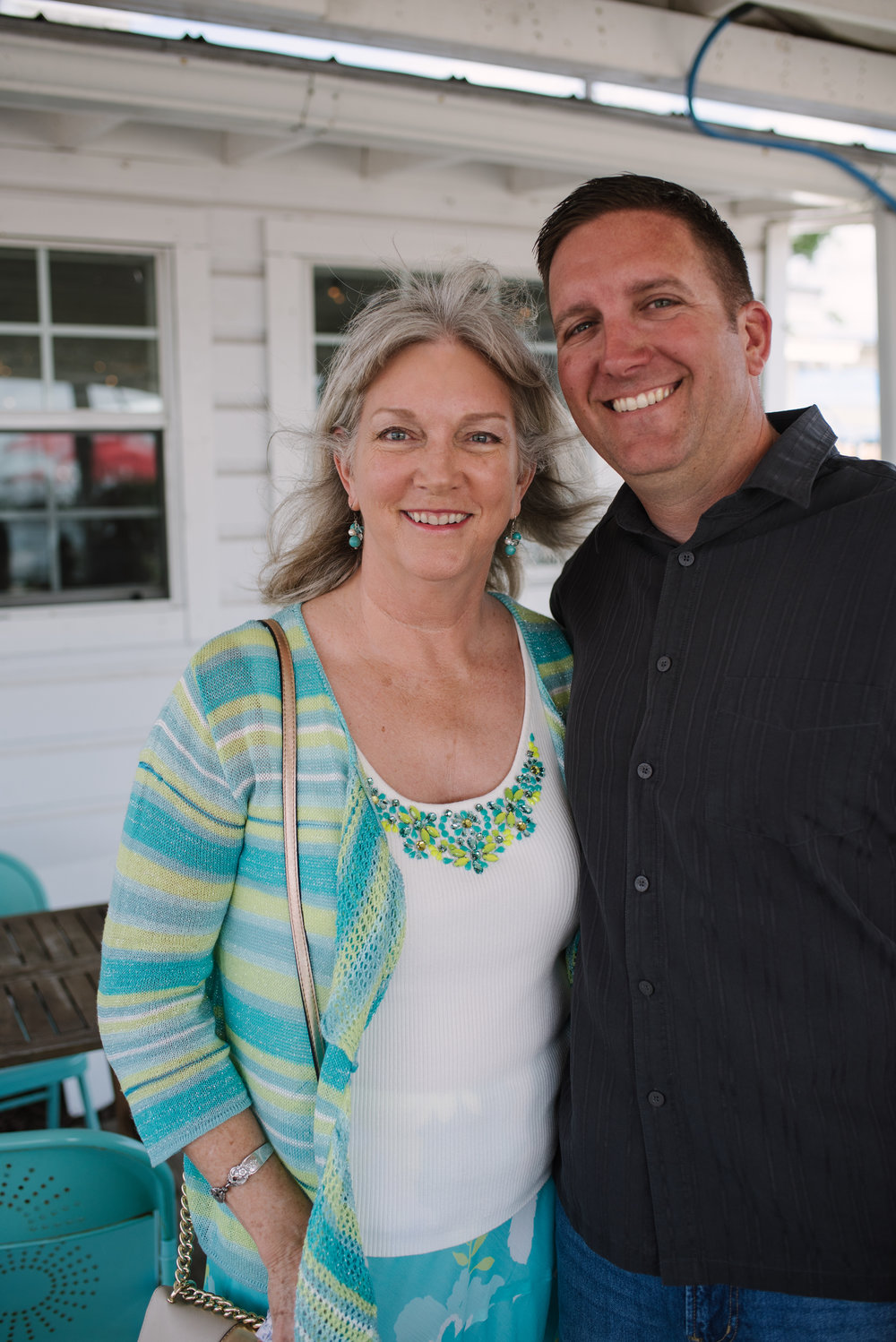 Mothers Day Brunch at Glow by Rockport Family Photographer Mae Burke-19.JPG