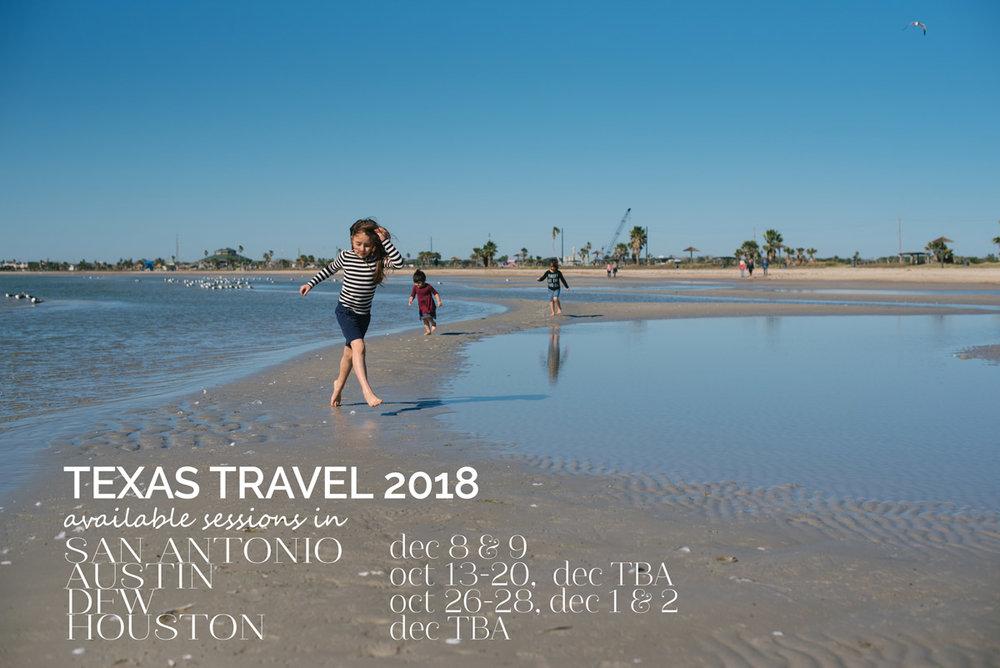 2018 Fall Travel-web.jpg