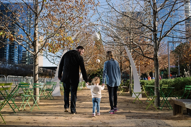 Fort Worth Families by Rockport Family Photographer Mae Burke.com_0031.jpg