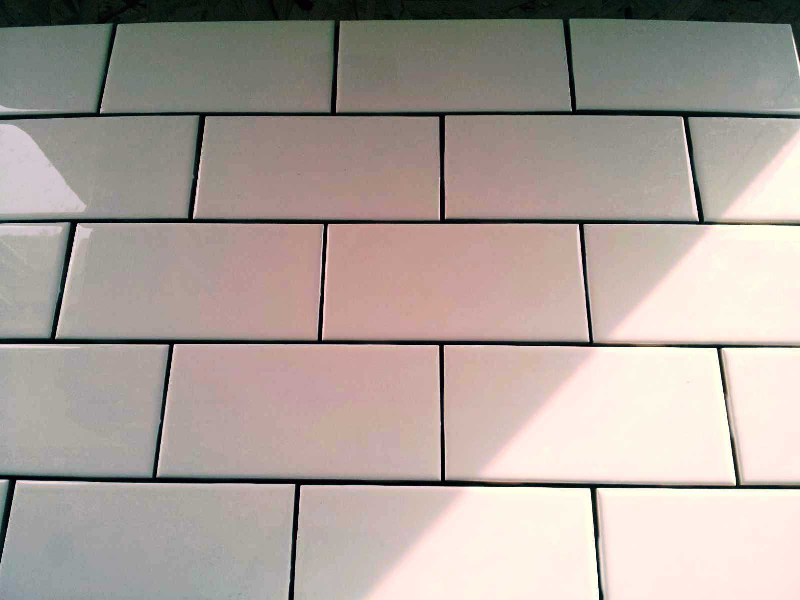 Subway Tile, option 2