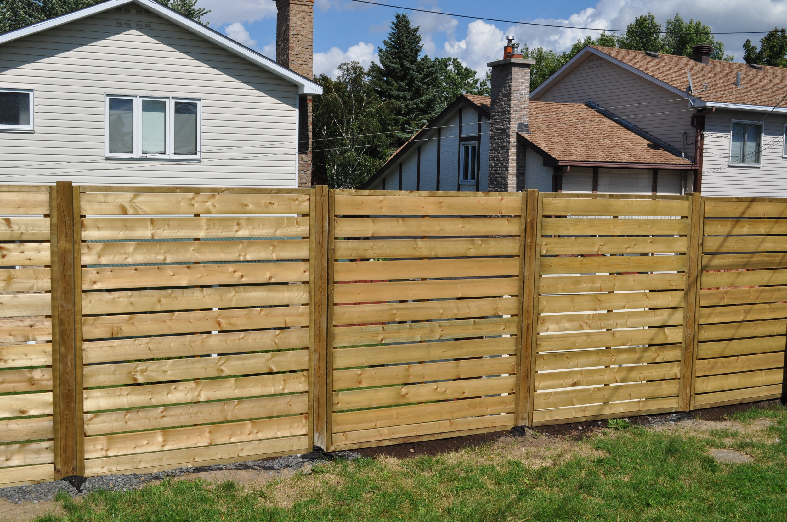 Fence Complete 2