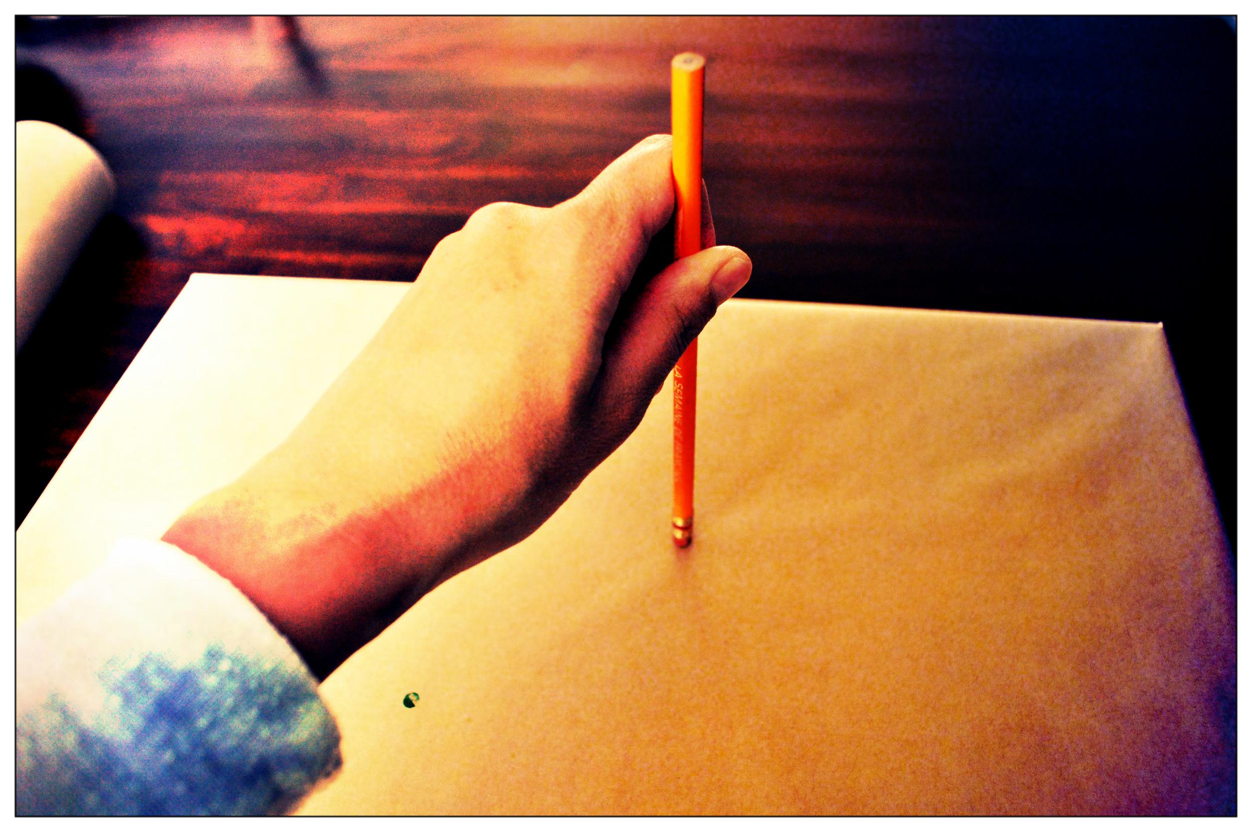 pencil_stamp